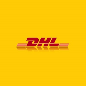 DEUTSCHE POST DHL, A CONTINUOUSLY GROWING PARTNERSHIP